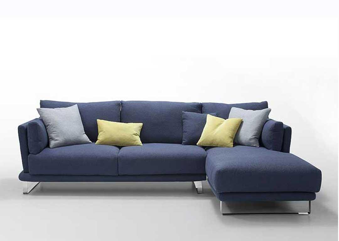 Divano su misura amalfi divani su misura amalfi - Divano su misura ...