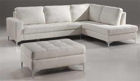 Divano su misura angolare divano angolare for Dimensioni divano angolare
