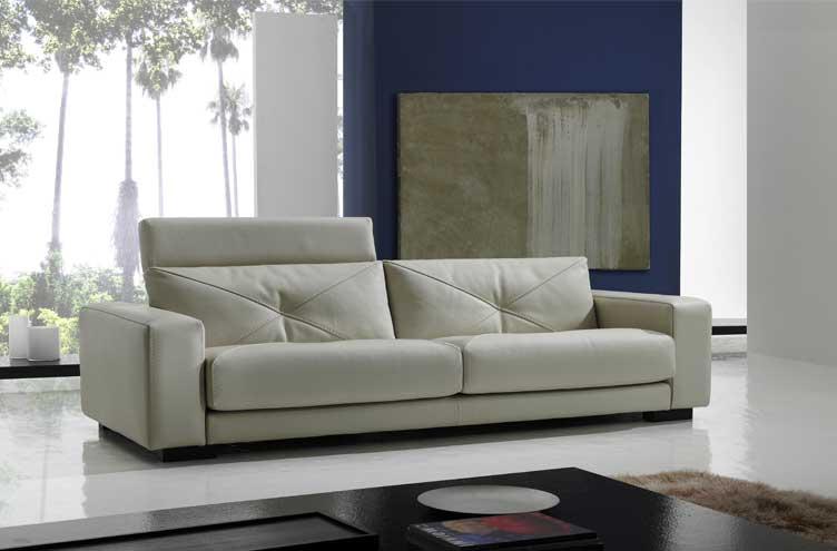 Divano su misura arezzo divani su misura arezzo - Rivestimento divano costo ...