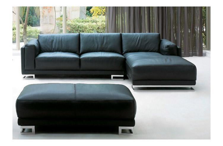 Divano su misura atlantic2 2 - Costo rivestimento divano ...