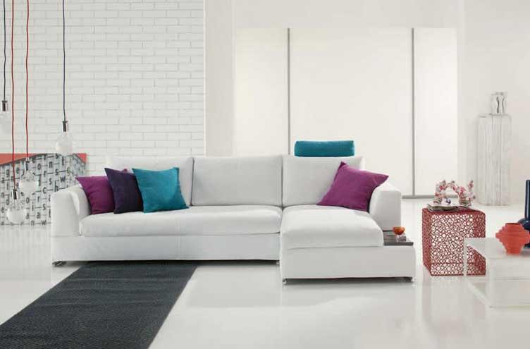 Divano su misura brescia divani su misura brescia - Rivestimento divano costo ...