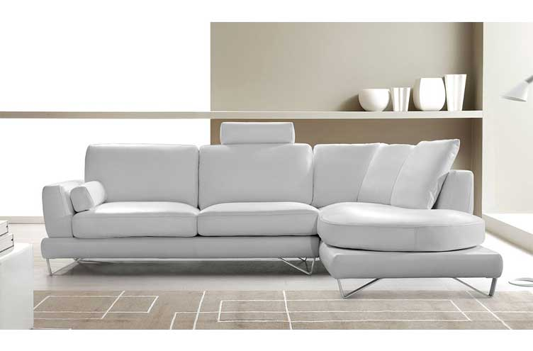 Divano su misura cuneo divani su misura cuneo - Divano su misura ...