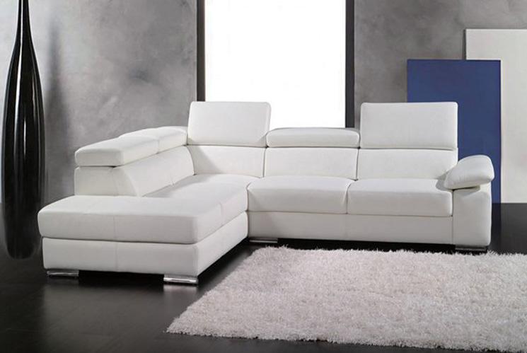 Best Divani E Divani Foggia Images - Amazing House Design ...
