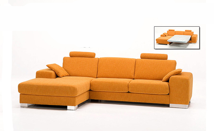 Divani altamura divano altamura - Divano su misura ...