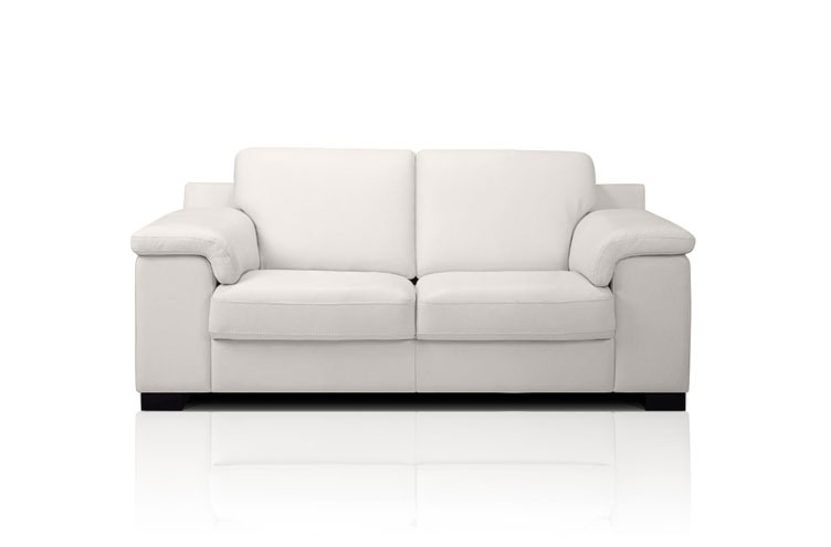 fodere divani su misura cuscini divani su misura idee per