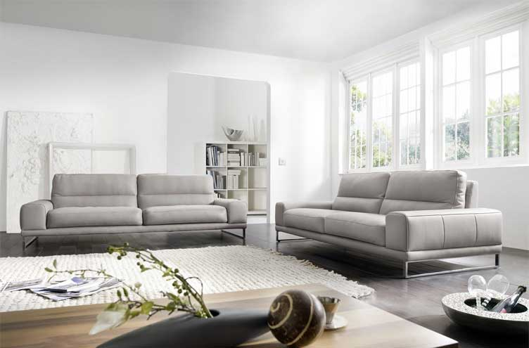 divano su misura mantova divani su misura mantova. Black Bedroom Furniture Sets. Home Design Ideas