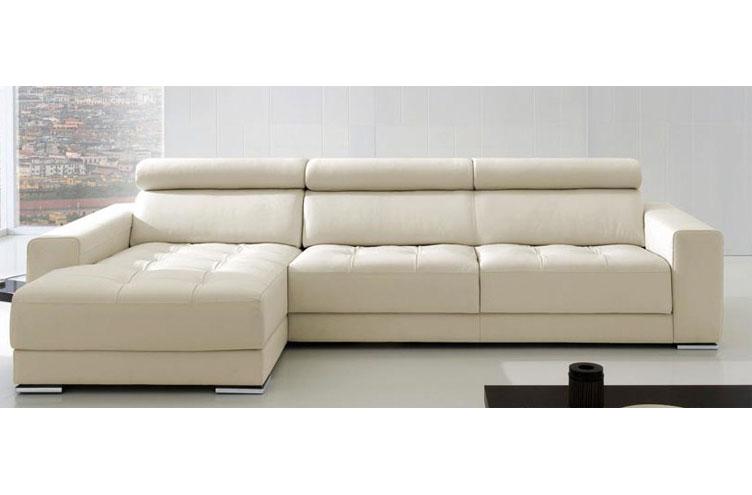 Divano su misura milano divani milano divani su misura milan - Divano artigiano milano ...