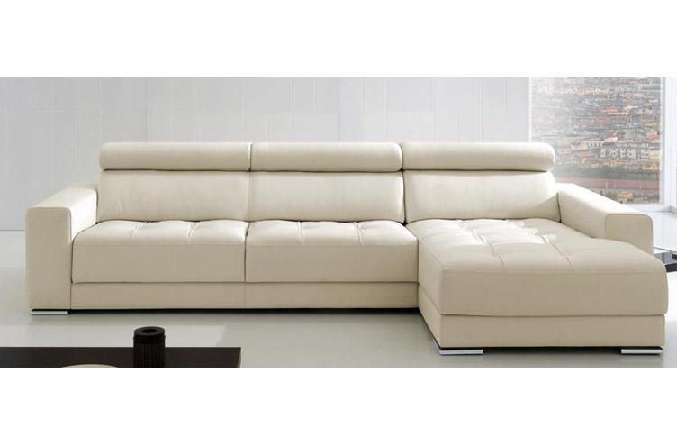 Divano su misura milano divani milano divani su misura milan - Divano su misura ...