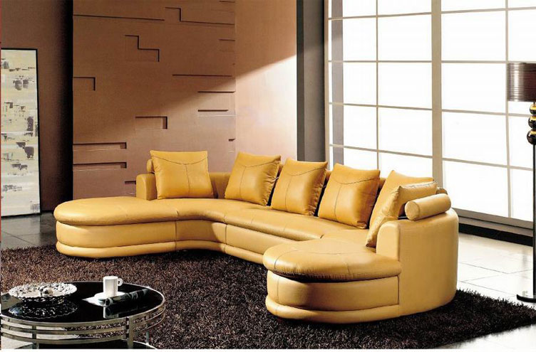 Divano su misura mondial - Rivestimento divano costo ...