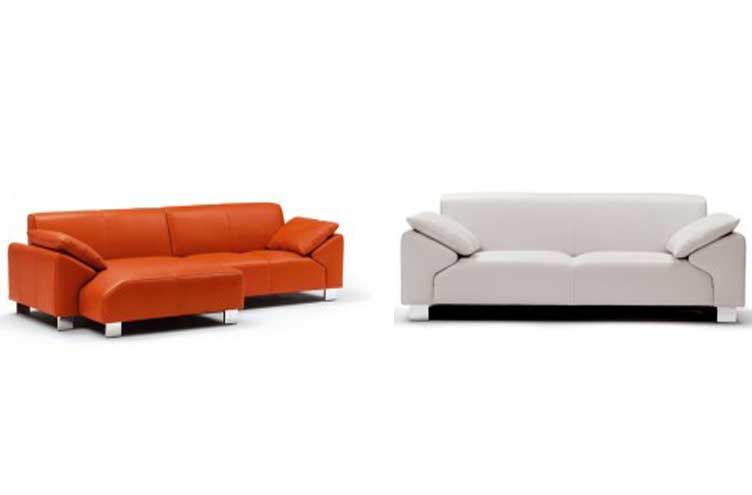 Divano su misura rimini divani rimini - Divano su misura ...