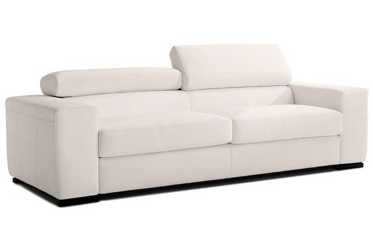 Divani Ikea Su Misura : Divano su misura roma divani
