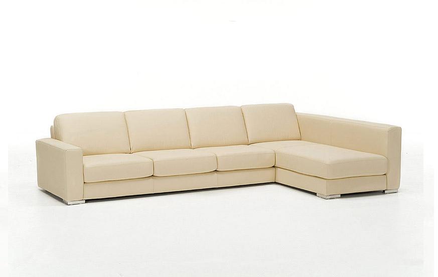 Divani Ikea Su Misura : Divani curvi su misura idee per il design della casa