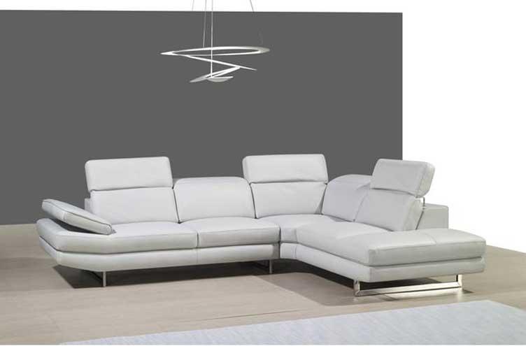 Rifoderare divano il miglior design di ispirazione e gli - Rifoderare divano ...
