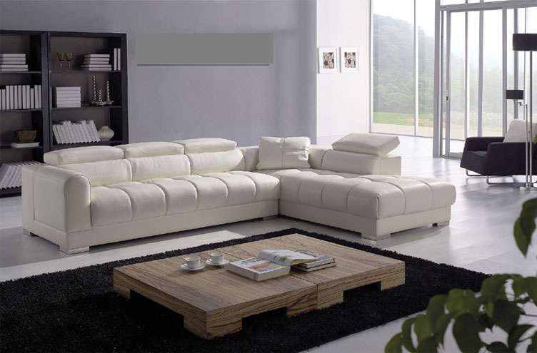 Divano su misura vip - Rivestimento divano costo ...